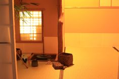 Lighting, Places, Home Decor, Decoration Home, Light Fixtures, Room Decor, Lights, Interior Design, Lightning