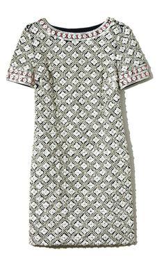Tory Burch Luna Dress