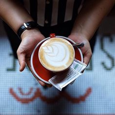: @tatyanachung | Tag your shot #manmakecoffee to be featured by manmakecoffee instagramers I like