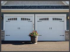 Encinitas gate repairs iron gates wood gates gate for Garage door spring repair chula vista