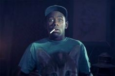 Tyler, the Creator featuring Domo Genesis – Sam Is Dead | Video