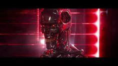 """Résultat de recherche d'images pour """"terminator attack of the police"""""""