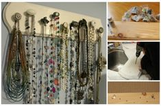 20brilliant ideas for keeping your things inorder athome