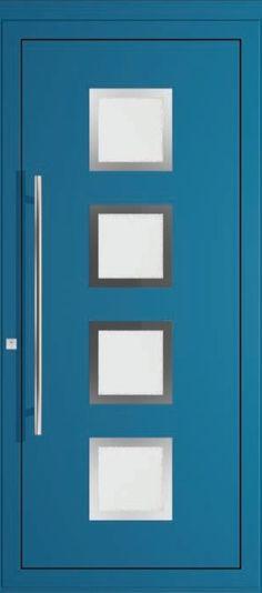 Pentru că ușa reprezintă cel mai important element al casei, îți punem la dispoziție o gama largă de modele ce adună toate atributele într-un singur loc: calitate, siguranță, eficiență energetică și design.  Ne găsiți în Suceava, la showroom-ul de pe str. Universității, nr.17 (aleea pietonală din Piața mică) sau sună la ☎️ 0745 219 909 și venim noi la tine! Facebook Sign Up, Home Decor, Universe, Decoration Home, Room Decor, Home Interior Design, Home Decoration, Interior Design
