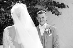 A Miami Wedding Planner's Romantic Nuptials