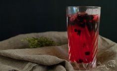 blueberry_gin_titel