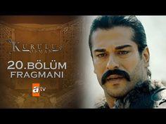 Kuruluş Osman - YouTube Cartoon Wallpaper, Entertainment, Youtube, Fictional Characters, Fantasy Characters, Entertaining