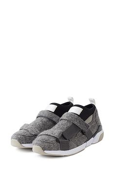 Orphic : CG2 HQ (Grey) Sock Shoes, Shoe Boots, Shoe Bag, Best Sneakers, Shoes Sneakers, Fall Winter Shoes, Casual Fashion Trends, Designer Shoes, Fashion Shoes