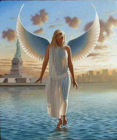 anjo do amor - Ask.com Image Search