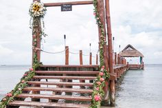 Lovely place to have a dream wedding