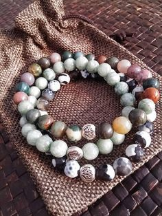 Yoga jewelry yoga accessories bracelet for men bracelet for