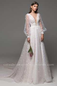 Aline Wedding Dress Lace, Sweetheart Wedding Dress, Lace Mermaid Wedding Dress, Princess Wedding Dresses, Mermaid Dresses, Gown Wedding, Wedding Cakes, Lace Wedding, Lace Dress