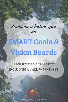 SMART Goals & Vision Boards are such a good way to start achieving your wildest dreams! Whether it be family or business goals, you have to get specific and visualize your end game to be successful. Head over to my blog post to read more and get a free SMART Goals Worksheet & Bonus Printable Vision Board Labels. Goal Setting Life, Personal Goal Setting, Smart Goal Setting, Personal Goals, Goal Setting Template, Goal Setting Worksheet, Smart Goals Worksheet, Business Goals, How To Better Yourself