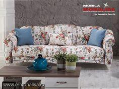 Canapea Clasica Extensibila Venturo Sofas, Love Seat, Couch, Furniture, Design, Home Decor, Homemade Home Decor, Sofa, Canapes