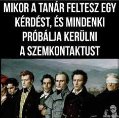 Ismerős😂😂 Funny Jokes, Hilarious, Big Bang Theory, Funny Moments, Bts Memes, Funny Photos, Puns, Haha, It Hurts