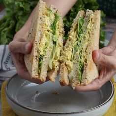 Sandwiches, Grilled Bread, Toast Sandwich, Slice Of Bread, Chicken Sandwich, Fajitas, How To Cook Chicken, Fett, Food Videos