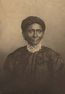suffering in harriet wilsons our nig essay Essays and criticism on sketches from the life of a free black our nig or - critical essays portrayal of frado's suffering in our nig by harriet e wilson.