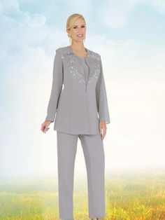 Formal Pants Sets For Women Pant Suit Women For Wedding