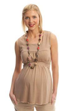 ropa de verano para embarazadas - Buscar con Google