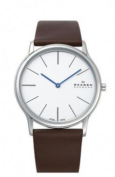11 Best Watches images | Watches, Watches for men, Brown