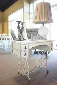"""Résultat de recherche d'images pour """"ideas to get antique style on sewing machines"""""""