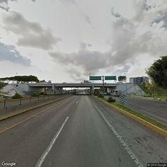 Celaya - Querétaro, Santiago de Querétaro, Querétaro | Instant Street View