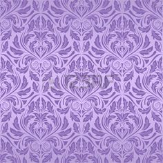wallpapers violeta y blanco - Buscar con Google