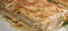 Δες εδώ μια πολύ εύκολη συνταγή για ΠΑΤΣΑΒΟΥΡΟΠΙΤΑ ΓΛΥΚΙΑ ΜΕ ΖΑΧΑΡΟΥΧΟ ΓΑΛΑ ΧΩΡΙΣ ΓΙΑΟΥΡΤΙ ΤΗΣ ΤΑΜΠΕΛΑΣ, μόνο από τη Nostimada.gr