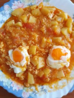 Macaroni And Cheese, Food And Drink, Drinks, Ethnic Recipes, Gastronomia, Drinking, Mac And Cheese, Beverages, Drink