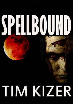 Spellbound–A Suspense Novel ~~  You can get in, but you can't get out–at least not alive.   When Jack discovers undeniable evidence that most of his memories are false, he begins to suspect that he's a subject of a mind-manipulation experiment conducted by a secret organization.