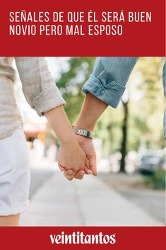 Holding Hands, Good Boyfriend, Good Wife, Couples, Grooms