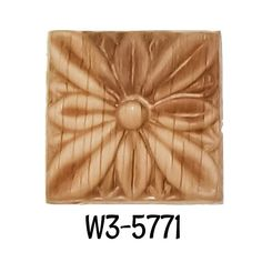 FURNITURE REPAIR OAK Pressed Wood Ornament   W35772