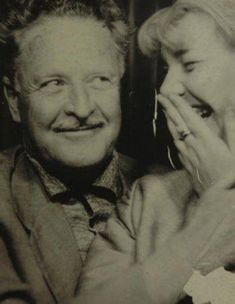 """Nazim Hikmet, outstanding Turkish poet and freedom activist: """"Living must be your whole occuption. However and wherever we are, we must live as if we will never die. Best Poems, Love Poems, Istanbul Pictures, Good Books, My Books, King Art, Writers And Poets, Poetry Poem, Beautiful Mind"""