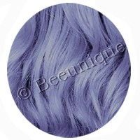 New for 2019 - Stargazer Heather Hair Dye. This is availabl.- New for 2019 – Stargazer Heather Hair Dye. This is available on Beeunique now. … New for 2019 – Stargazer Heather Hair Dye. This is available on Beeunique now. Short Dyed Hair, Dyed Hair Ombre, Dyed Hair Purple, Dyed Hair Pastel, Dye Hair, Crazy Color Lavender, Crazy Colour Hair Dye, Lavender Hair Dye, Lilac Hair