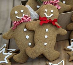 Icing Recipe for Sugar Cookies Beautiful Gingerbread Cookies Annabel Langbein – Recipes Homemade Christmas Gifts, Christmas Treats, Christmas Baking, Christmas Cookies, Christmas Recipes, Homemade Gifts, Christmas Time, Xmas, Best No Bake Cookies
