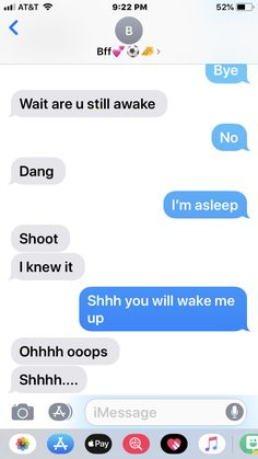 Funny Text Messages For Him Funny Texts Jokes, Text Jokes, Funny Animal Jokes, Cute Texts, Crazy Funny Memes, Really Funny Memes, Stupid Funny Memes, Funny Laugh, Funny Relatable Memes