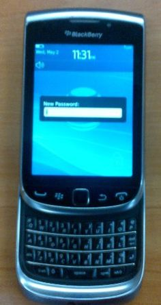 Blackberry Torch 9810 Unlocked GSM Phone with OS 7.0, Touchscreen, Slider-QWERTY Keboard, Optical Trackpad, 5MP Camera, Video, GPS, Wi-Fi, Bluetooth and microSD Slot - Gray by Blackberry, http://www.amazon.com/dp/B005KMCLIW/ref=cm_sw_r_pi_dp_Cz9crb0ZHNPJ5