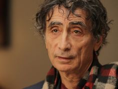 Gabor Maté (born January 6, 1944) is a Hungarian-born Canadian physician who specializes in neurology, psychiatry, and psychology, as well as the study and treatment of addiction.    https://drgabormate.com