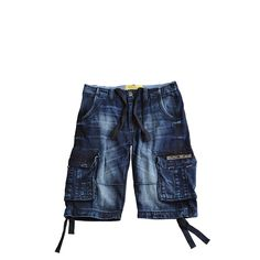 """Produktbeschreibung:      Alpha Industries Short """"Jet Denim"""" aus Denim (Jeans)     Vintage Look     Bulky Flap Pockets        Passform & Größenlauf:      Normale Passform (Standard Fit)     Erhältlich in den Größen: 30-38        Material & Pflege:      Oberstoff: 100% Baumwolle     Pflegehinweis: Maschinenwäsche     ..."""