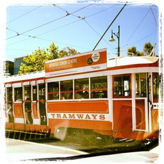 See 89 photos from 730 visitors to Bendigo. Melbourne Tram, Macedon Ranges, Murray River, Yarra Valley, Australia Travel, Four Square, National Parks, Honey, Mountain
