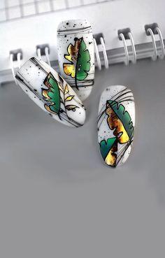. #nail #nails # #art #creative Heart nail art Heart-nail-art Beauty products Products Nail art designs Christmas nails Acrylic nails Accent nails Pretty nails Nail art galleries Summer nails Spring nails Stiletto nails Pink nails Valentine nails Halloween nails Nail art Manicures Autumn Nails, Spring Nails, Summer Nails, Heart Nail Designs, Nail Art Designs, Fruit Nail Designs, Swag Nails, Fun Nails, Nail Art Fleur