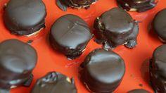 Healty Banana Chocolate #diet #fit #recepis #food #chocalate #healty #sylwetkaodkuchni #odchudzanie #siłownia