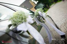 miedzynarodowe-wesele_sherlock-holmes_www-sensar-pl-21