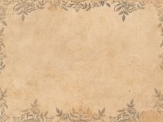 This is a free photo template with ripple torn edges that be used in Photoshop to make realistic old photo effects from any picture. Old Paper Background, Background Vintage, Old Photo Texture, Old Photo Effects, Free Paper Texture, Vintage Photo Frames, Powerpoint Background Design, Photoshop Overlays, Shops