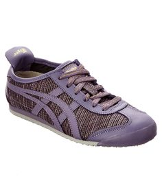 ASICS ONITSUKA TIGER BY ASICS WOMEN'S MEXICO 66 SNEAKER'. #asics #shoes #