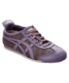 asics shoes ebay australia shop brandsmart deerfield 654678