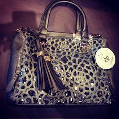 New purses!!!