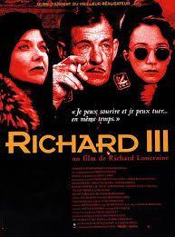richard iii - Google Search