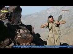Curdos do PKK atacam posto avançado da Turquia