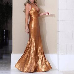 Description ProductName Sparkling flash bag hip sling fishtail mopping dress skirt Brand Tinnydress SKU Material Polyester Occasion Date/Vacation/Daily Life Style Casual Gender Women Product no. Girls Maxi Dresses, Sexy Dresses, Nice Dresses, Evening Dresses, Casual Dresses, Fashion Dresses, Sequin Dress, Bodycon Dress, Sparkle Skirt